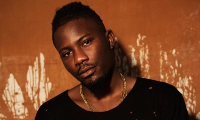 Tinny Entertainment terminates Ycee's Distribution deal with Sony Africa