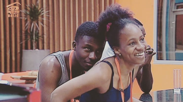 #BBNaija3 – Day 10: Game On, Body Confidential & Many More Highlights