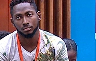 #BBNaija3 – Day 9: All Bets Off, The Secret Task & More Exciting Highlights