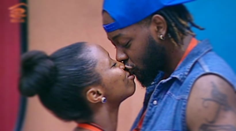 #BBNaija3 – Day 13: Anheeka throwing Flames, Bittersweet Symphony & More Highlights