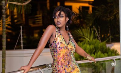 Ghanaian singer Ebony Reigns dies in Fatal Road Accident