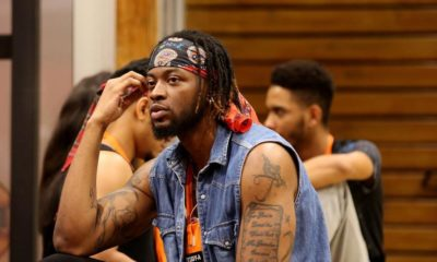 #BBNaija3 – Day 12: Back on Track, The Truth about Bamteddy & More Exciting Highlights