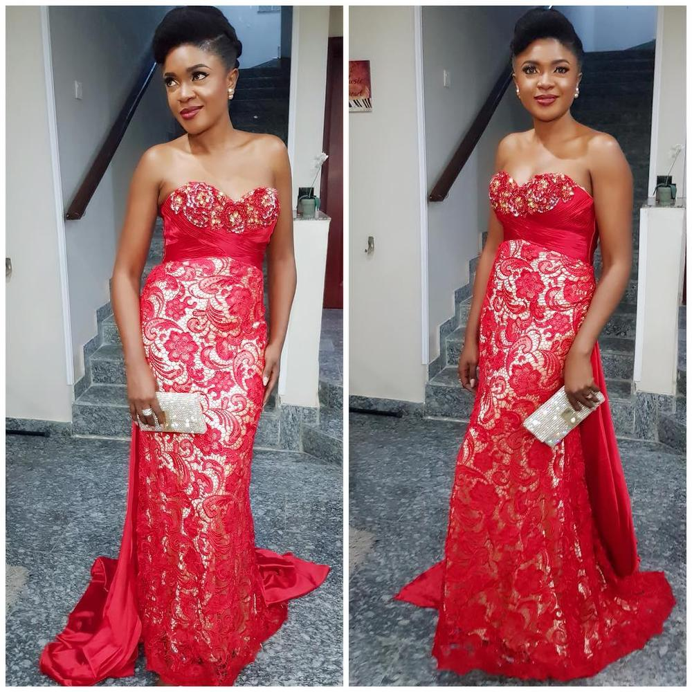 27580207_164537474327917_3562972424855093248_n Toyin Abraham, Mocheddah, Funke Akindele Bello attend The Omosexy Grand Ball Lifestyle people