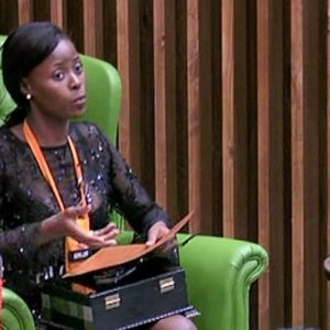 #BBNaija3 – Day 15: A New HoH, Biggie Nominates Everyone and More Highlights