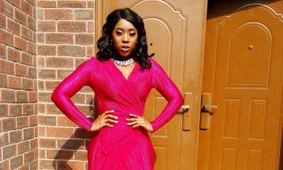 VJ K'Ola details harassment faced in the hands of strangers