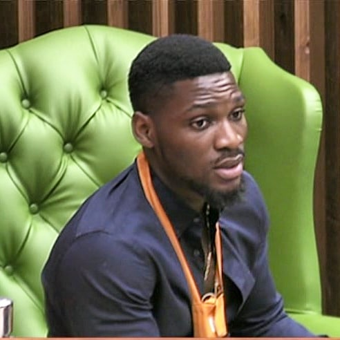#BBNaija - Day 29: Contradictory Housemates, All Or Nothing & More Exciting Highlights