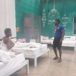 #BBNaija - Day 25: A House Divided, Chasing Rainbows & More Highlights
