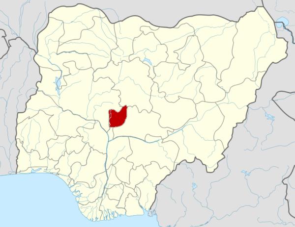 3 Primary School Students Die after Eating Biscuits - BellaNaija