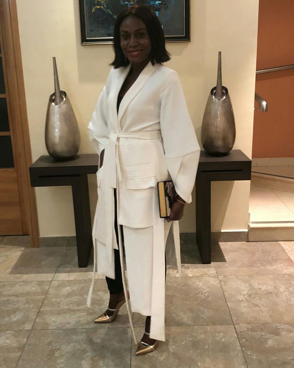 BN Pick Your Fave: Omoyemi Akerele and Ogugua Okonkwo in