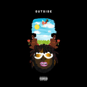 Black Boy: Burna Boy Was Inspired By Truths On The Outside Album