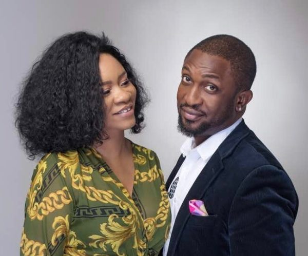 Image result for Deola And Darey Art Alade