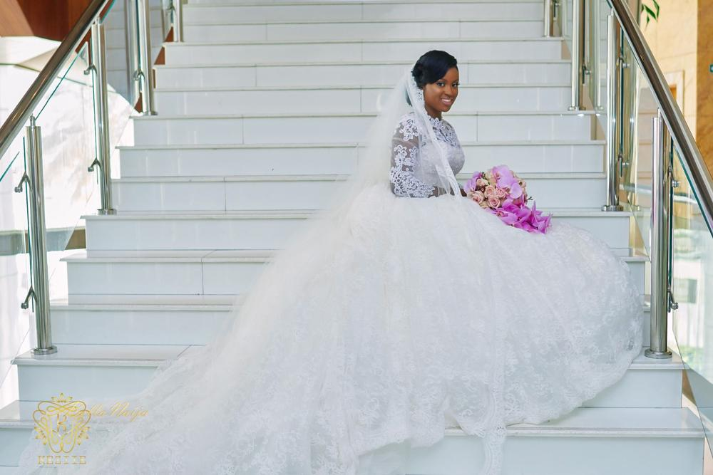 Generous Somali Wedding Dresses Photos - Wedding Dresses and Gowns ...