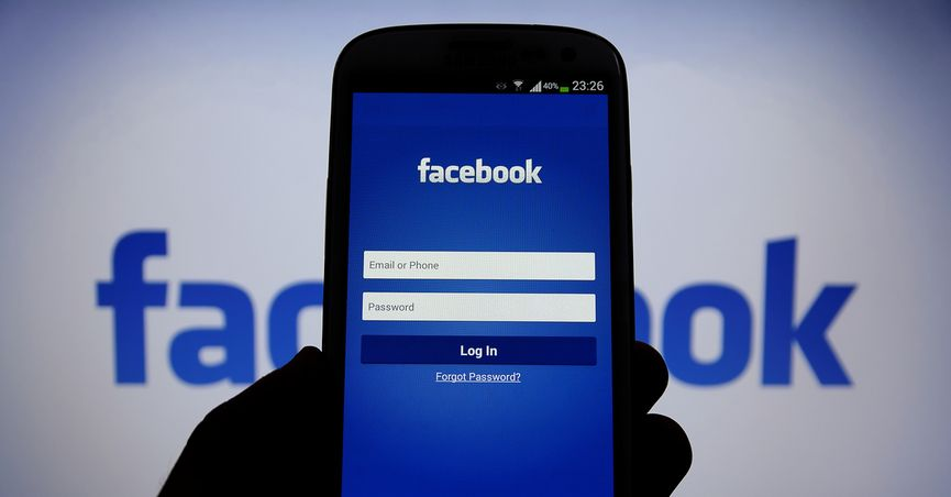 Facebook Value plunges $37 billion following news of Misuse of User Data - BellaNaija