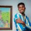 Fatoyinbo Olumide Caleb