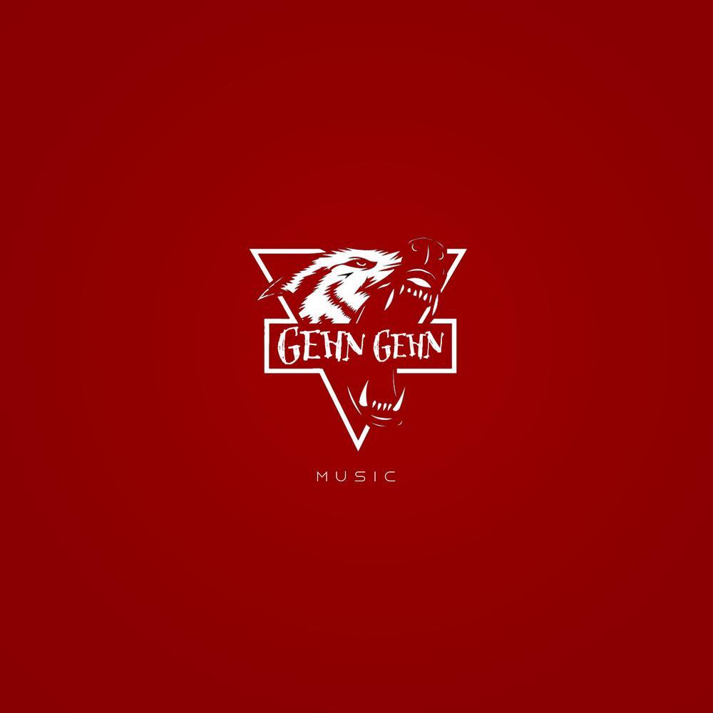 """Orezi floats New """"Ghen Ghen Music"""" Imprint"""