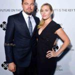 Kate Winslet & Leonardo DiCaprio save Mum battling with Cancer