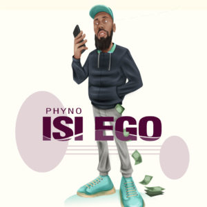 New Music: Phyno - Isi Ego