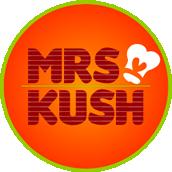Mrs Kush