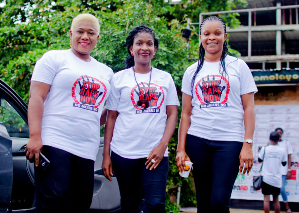 Heartminders Action Against Rape and Sexual Abuse