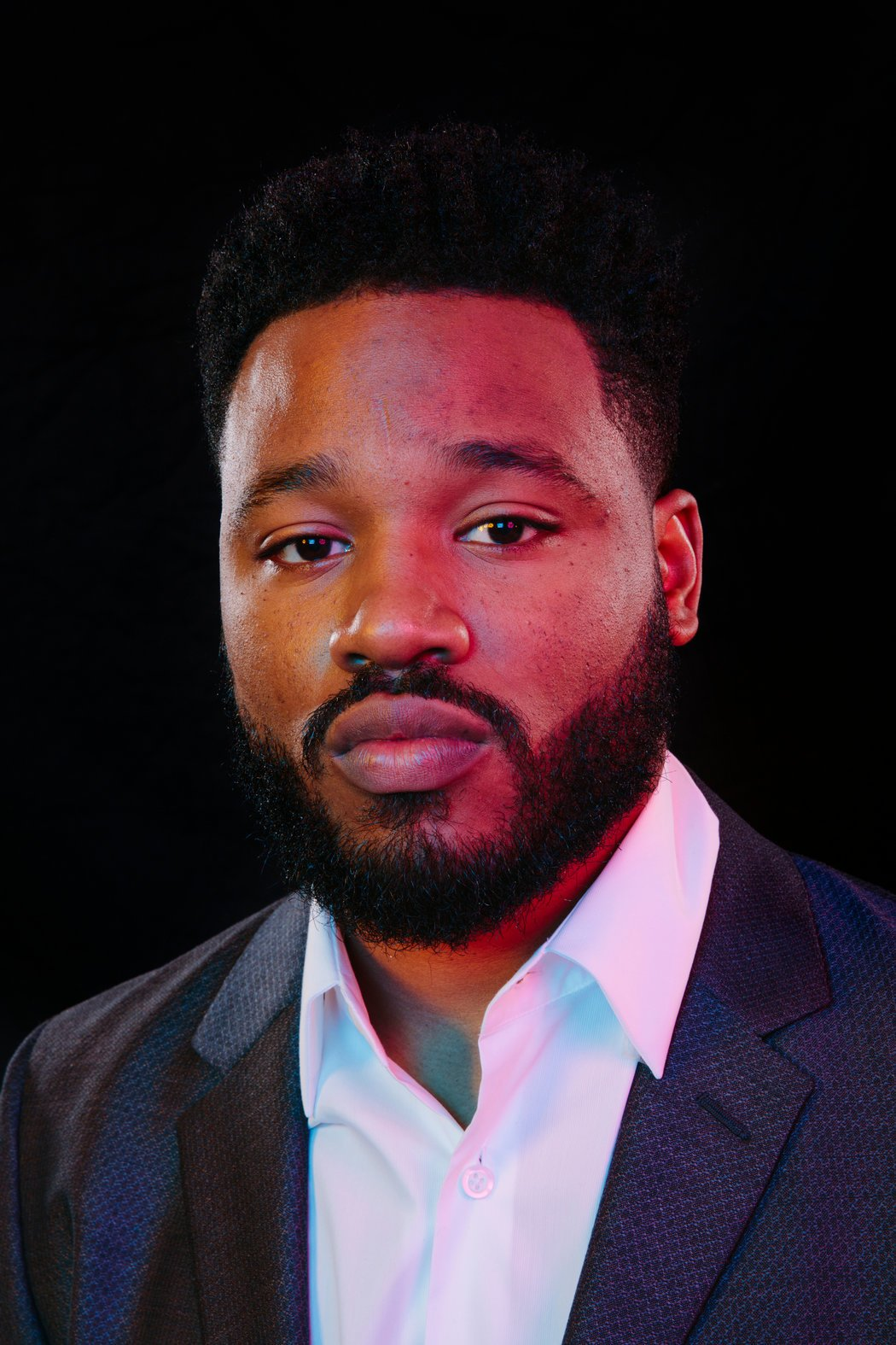 """We're Getting a """"Black Panther"""" Sequel and Ryan Coogler is Writing & Directing It 