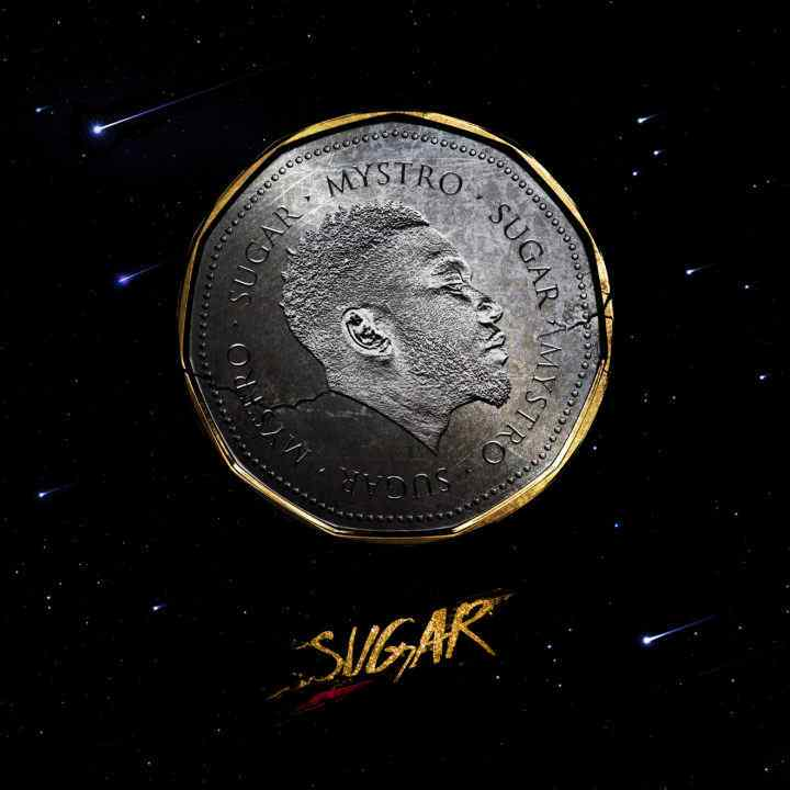 "Mystro features Simi, Maleek Berry, Ycee on Debut Project ""Sugar"" 
