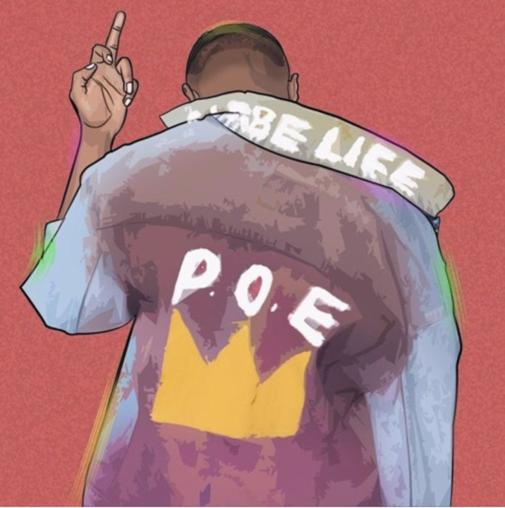 New Music: Poe - Double Money