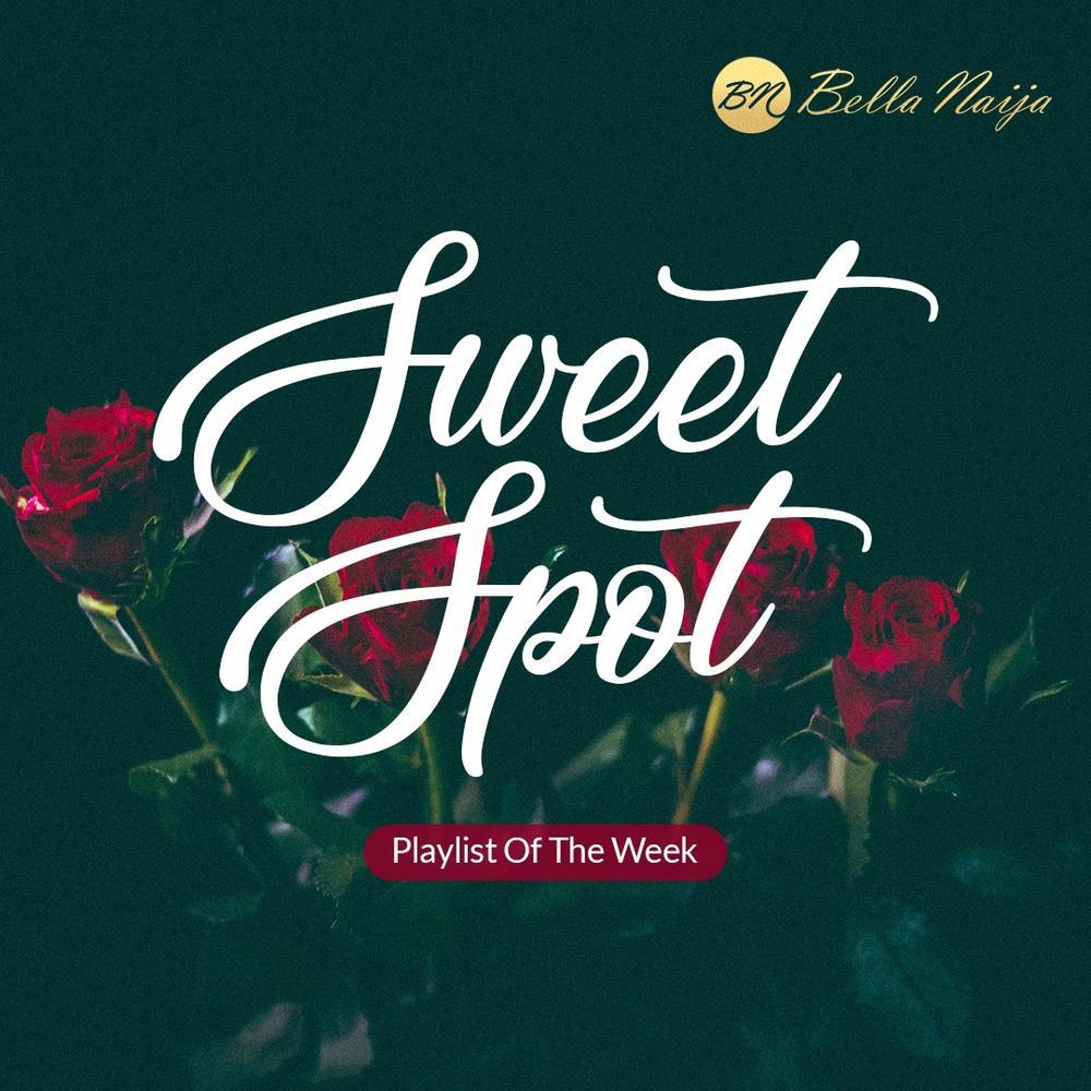 BN Playlist Of The Week: Sweet Spot