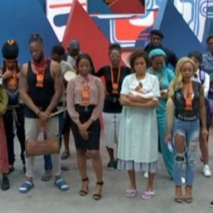 #BBNaija3 – Day 18: Poking The Bear, Winning the Wager and More Highlights