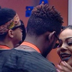#BBNaija: Birthday Week, The Night Before & Many More Highlights