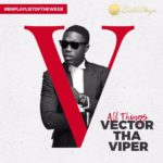 BN Playlist of The Week - All Things Vector