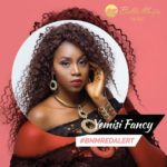 BellaNaija Music presents our BNM Red Alert for February - Yemisi Fancy
