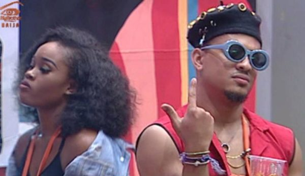 #BBNaija - Day 27: Make Me Beautiful, Party Night and More Highlights