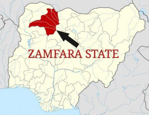 Zamfara Teacher flogs Student to Death - BellaNaija