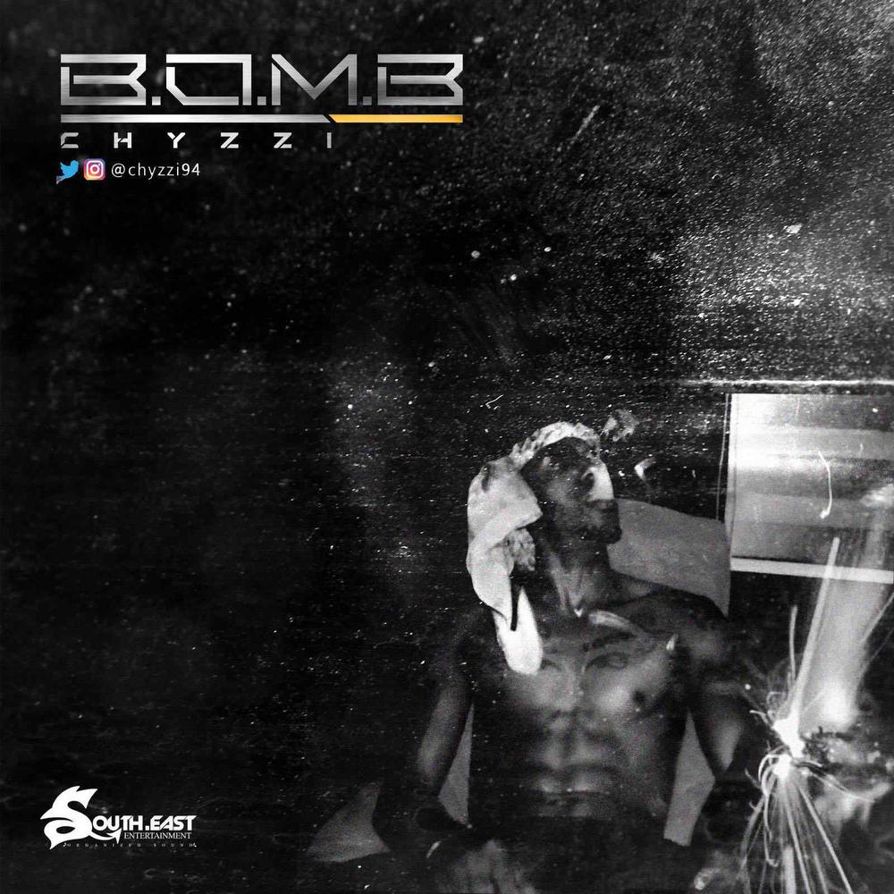 New Music: Chyzzi - B.O.M.B (Bone Of My Bone)