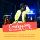 "Harrysong finally releases ""Kingmaker"" album 