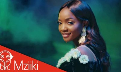 New Video: Simi - One Kain