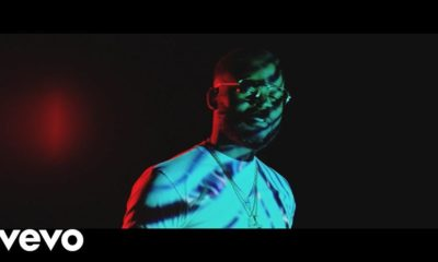 New Video: Falz feat. Wande Coal - Way
