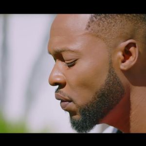 New Video: Flavour - Someone Like You
