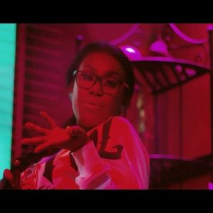 "Niniola is celebrating the Season of Love with New Music Video ""Oyin"" 