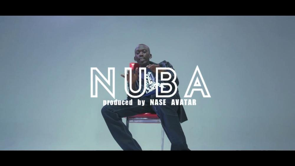 "Ugandan Hip Hop act Ajo addresses African Identity with New Music Video ""Nuba"" 