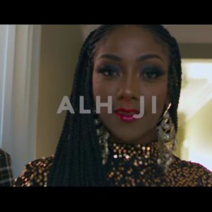New Video: Chief Obi - Alhaji