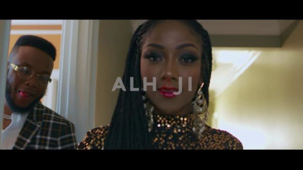 New Video: Chief Obi - Alhaji