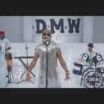 "Chavala Yacluma, Ngozi Nwosu, Nancy Isime feature in Davido's New Music Video ""Flora My Flawa"" 