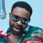 New Video: Gabriel Afolayan - Amoke