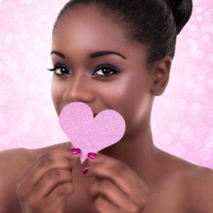 BN Style: Single on Valentine's Day? No Problem!
