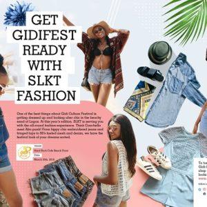 gidifest outfits
