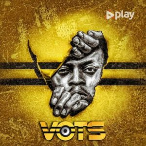 "Olamide launches New Television Station ""VOTS"""