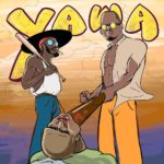 Ajebutter22 & Boj set to release joint EP