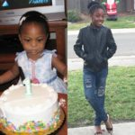 Georgina Onuoha reveals her ordeal with In-Laws 10 years ago as her daughter clocks 11 Today