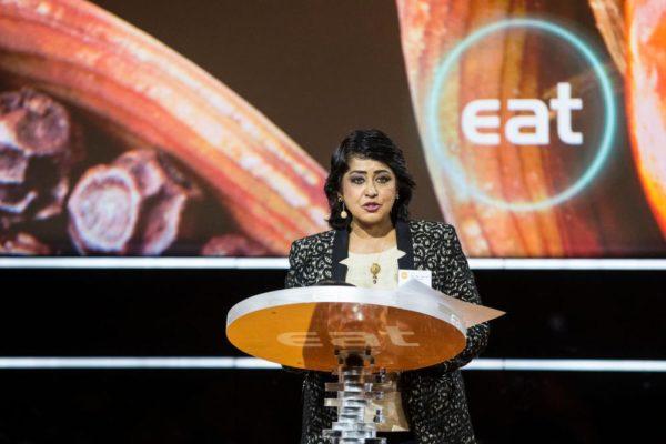 Mauritius President Ameenah Gurib-Fakim resigns over following Financial Scandal - BellaNaija
